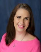 Pam Clevenger_web