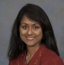 DevidasMeenakshi