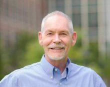 Dietmar W. Siemann, PhD