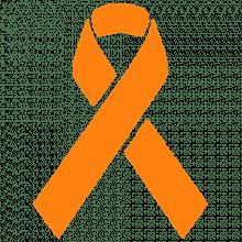 Kidney/Renal Cancer