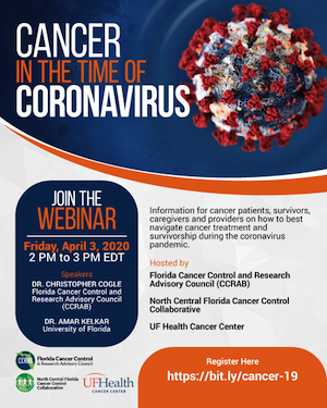 Cancer-in-the-Time-of-Coronavirus-480x600
