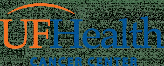 UFH_CancerCenter_4C-680x275