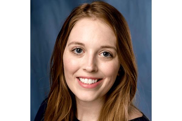 Rhonda Bacher, Ph.D.
