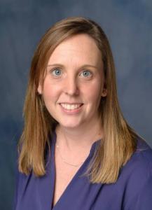 Lauren Staley, ARNP